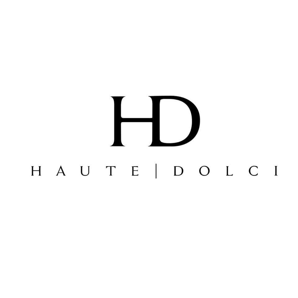 Haute Dolci Logo