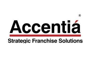 Accentia Franchise Consultants Logo