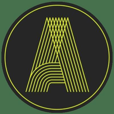 Artigiano Espresso & Wine Bars Logo