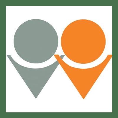 Aspray Limited Logo