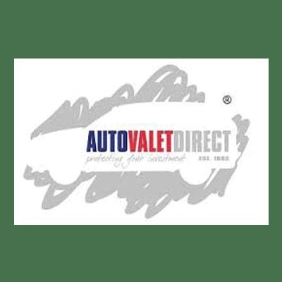 Autovaletdirect Logo