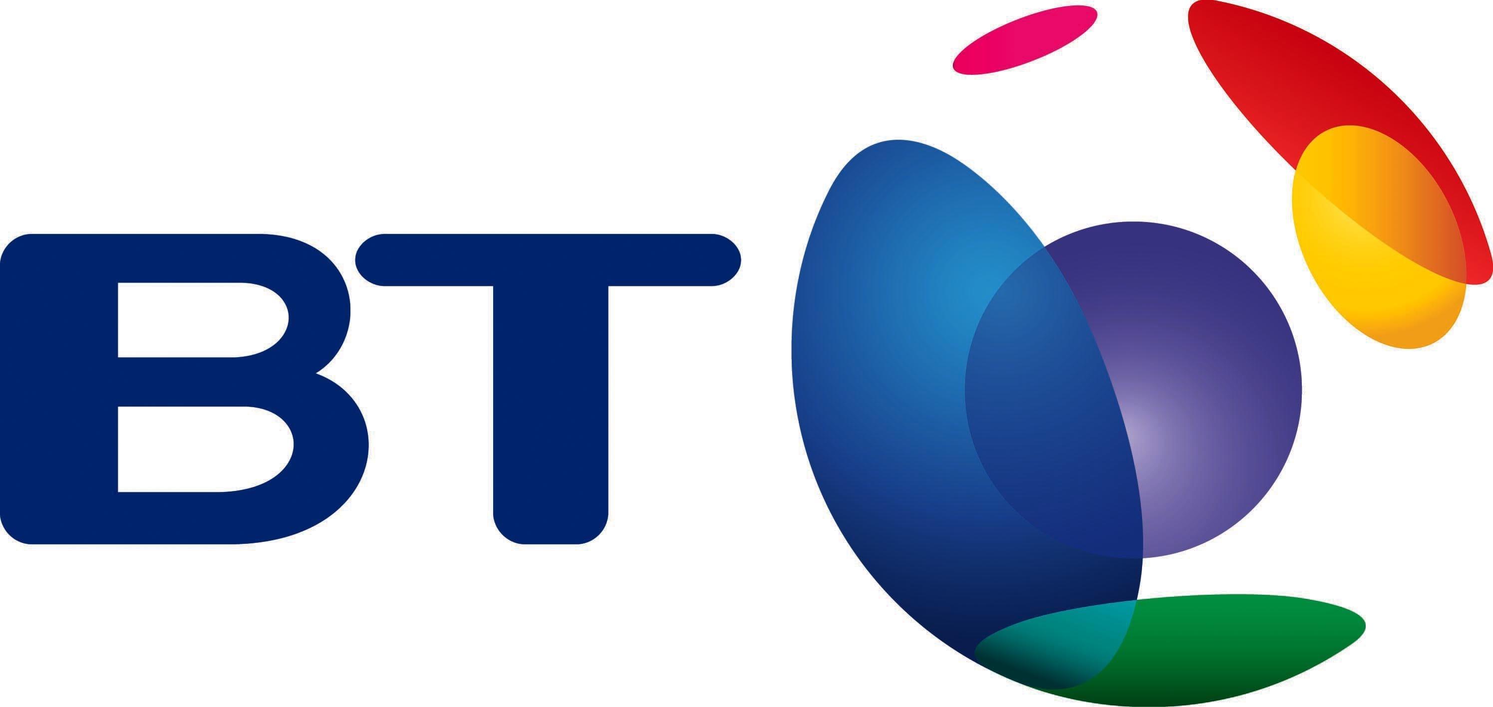 BT Local Business Logo