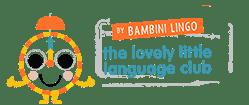 Bambini Lingo Logo