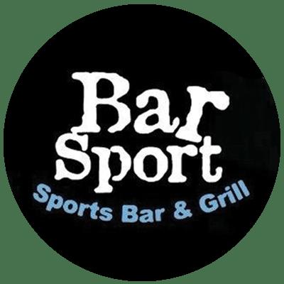 Bar Sport Logo