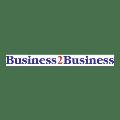 Business2Business Logo