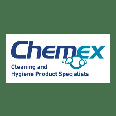 Chemex Logo
