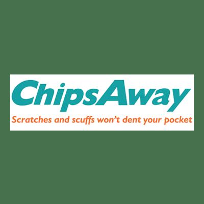 ChipsAway International Ltd Logo