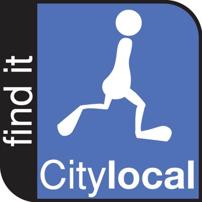 www.citylocal.co.uk Logo