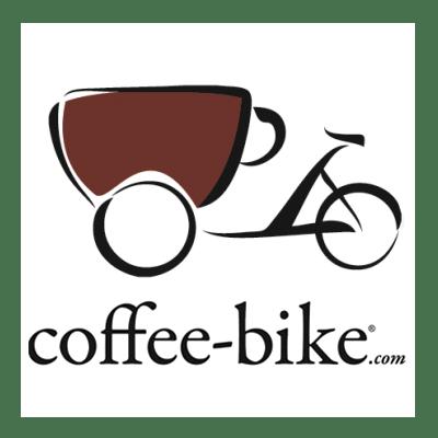 Coffee-Bike Logo