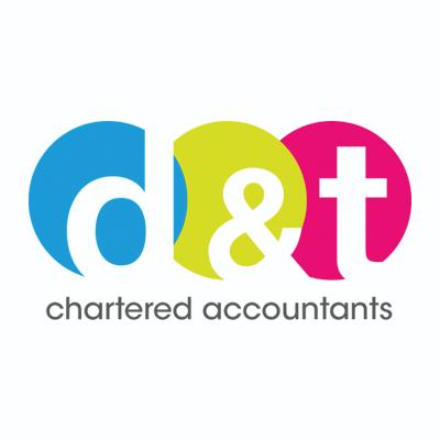 Dennis & Turnbull Logo