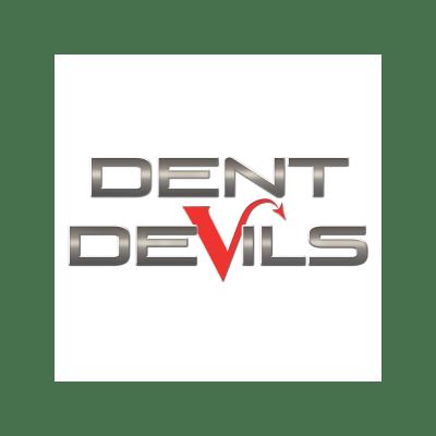 Dent Devils Logo