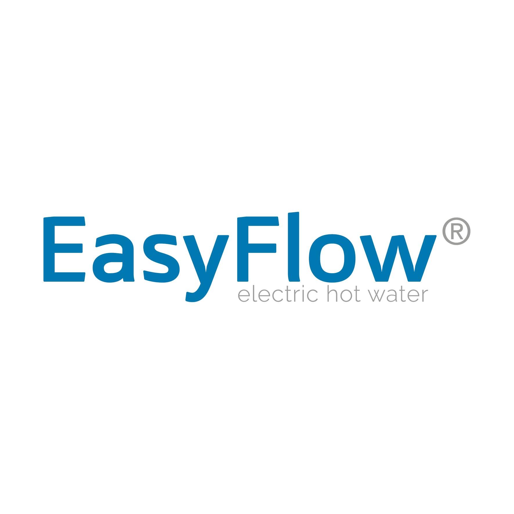 EasyFlow Logo