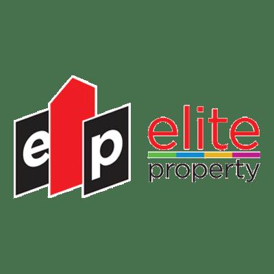 Elite Property Franchise Logo
