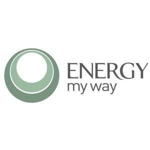 EnergyMyWay Logo