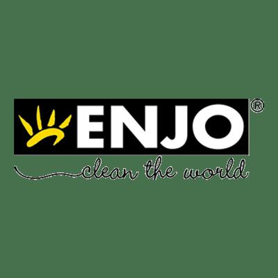 Enjo Ltd Logo