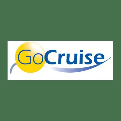 GoCruise Logo
