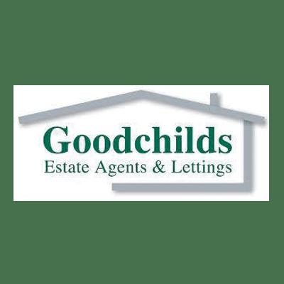 Goodchilds Logo