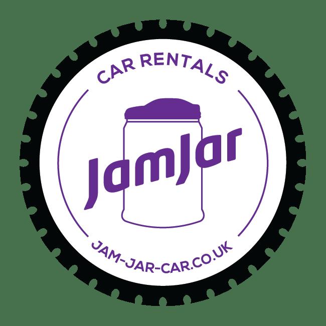 JamJar Logo
