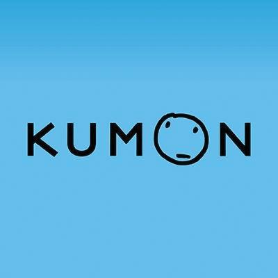 Kumon Educational UK Logo