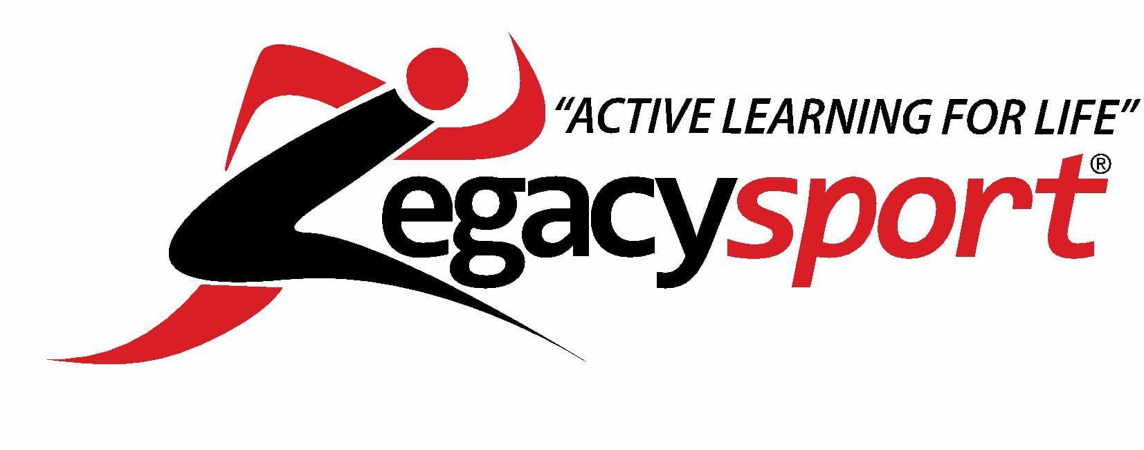 Legacy Sport Logo