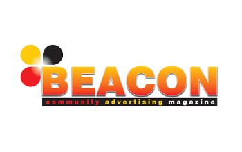 Magazine Makers Ltd Logo
