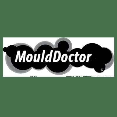 Mould Doctor Logo
