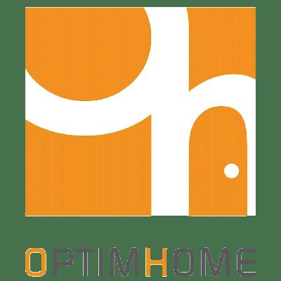 Optimhome Logo