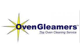 OvenGleamers Logo
