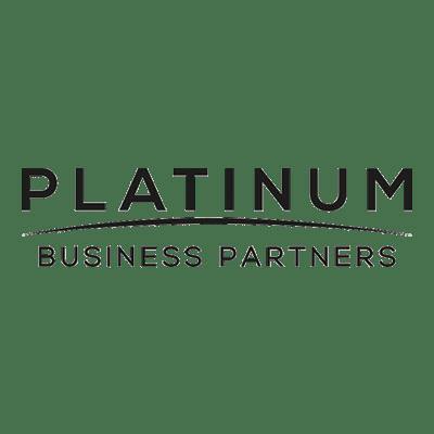 Platinum Business Partners Logo