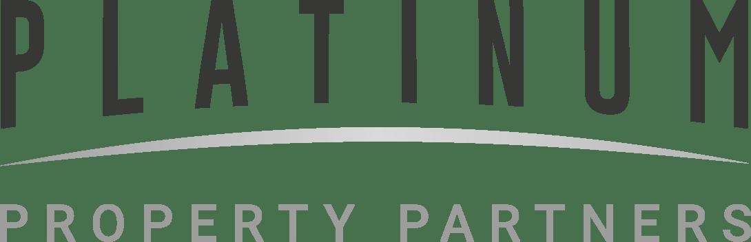 Platinum Property Partners Logo
