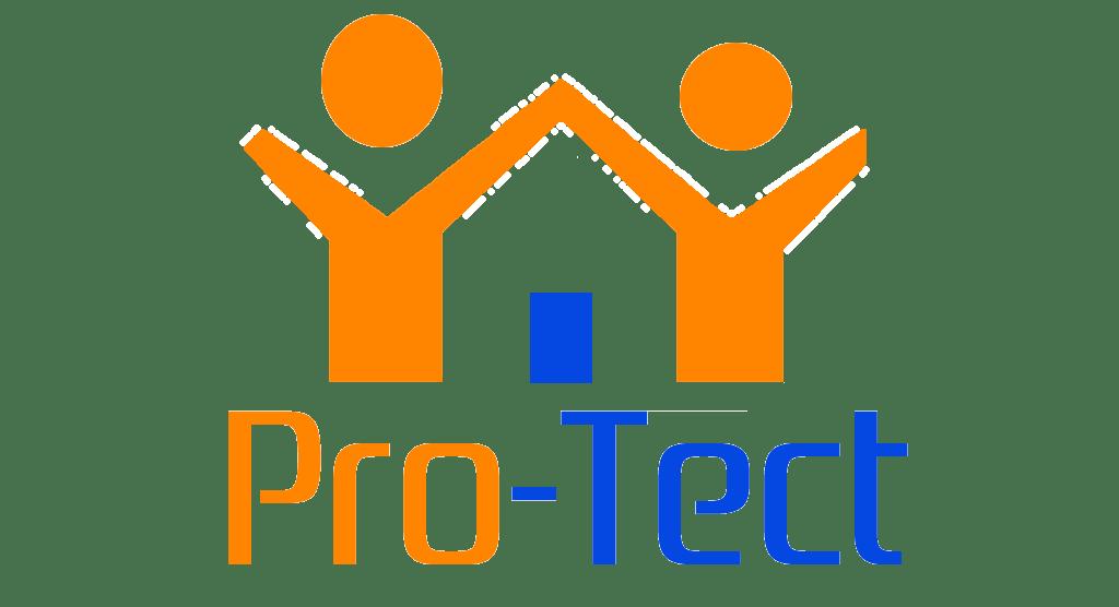 Pro-Tect Alarms Logo