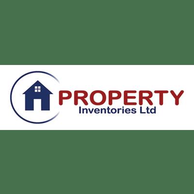 Property Inventories Logo