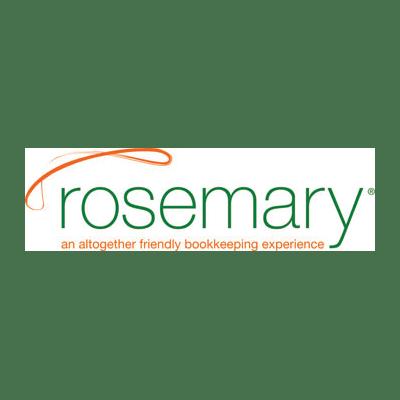 Rosemary Bookkeeping Ltd Logo