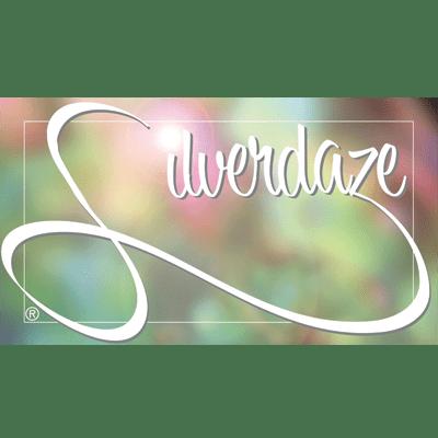 Silverdaze Logo