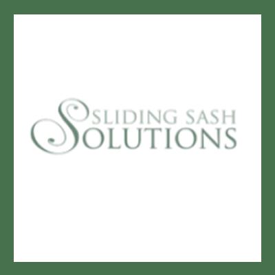 Sliding Sash Solutions Logo