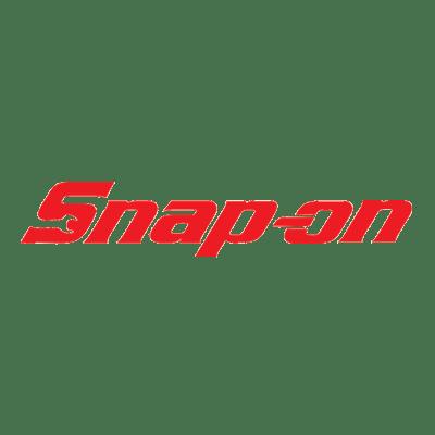 Snap-on Tools Ltd Logo