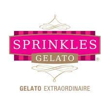 Sprinkles Gelato Logo