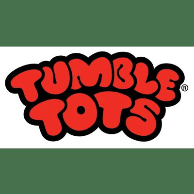Tumble Tots (UK) Ltd Logo