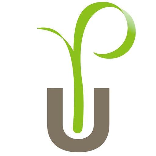 Urban Planters Logo