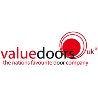 Value Doors Logo