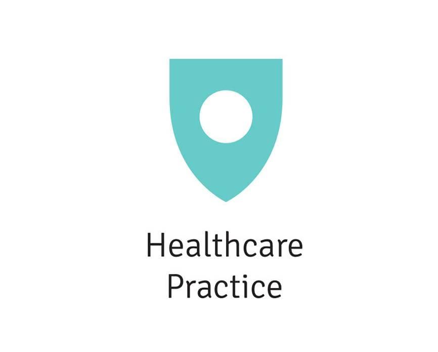 WPA Healthcare Practice PLC Logo