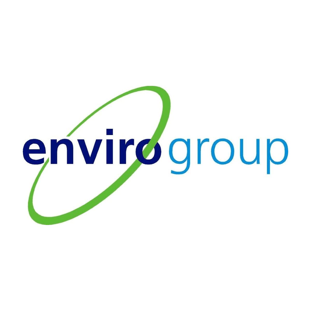 Envirogroup Logo