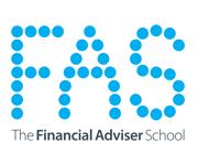 Financial Advisor School Logo