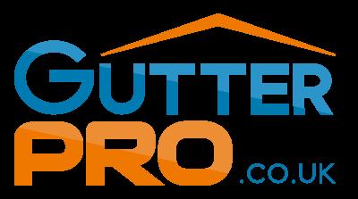 GutterPRO Logo