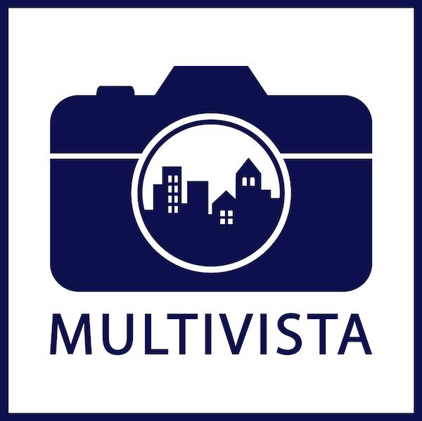 Multivista Logo