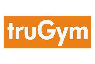 truGym Logo